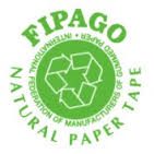 fipago